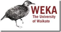 Weka_(software)_logo