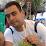 Wilson Vasconcelos's profile photo