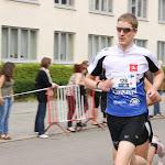 20110417 - Antwerp 10 Miles