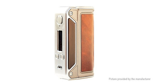 6169802 1 thumb%25255B2%25255D - 【海外】「Lost Vape Therion DNA166W」「Lost Vape Triade DNA250W」とGearBestクリスマス前セール!【ニコチケセール間近?】