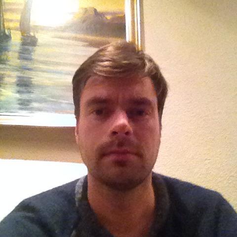 Leif Helge Vevatne