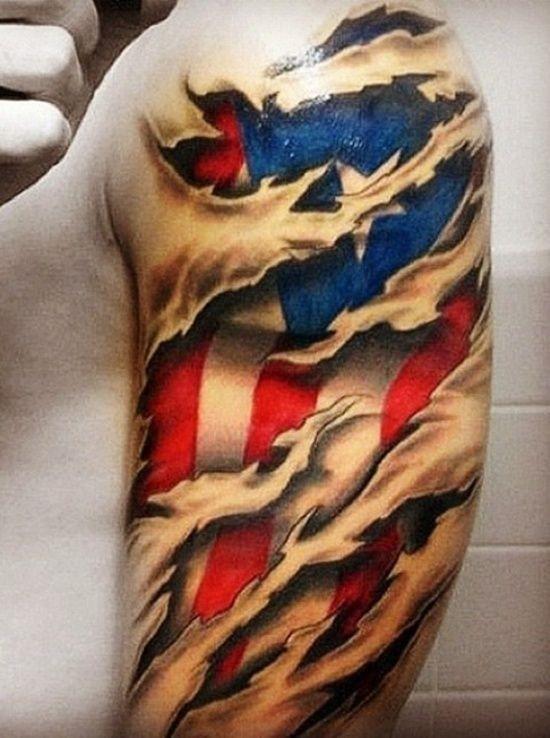 3d_bandeira_de_tatuagem_para_homens