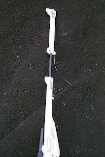P0002802