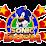 Sonic Boom's profile photo