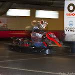 05.05.12 FSKM Kart - AS20120505FSKM_335V.jpg