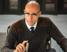 Mark Strong   Net Worth, Income, Salary, Earnings, Biography, How much money make?