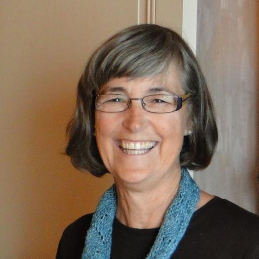 Liz Holt