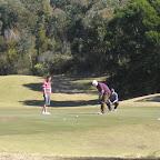 2008 Golf Day 013.jpg