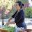 Chef Robin Goldstein's profile photo