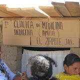 FundacionClinicaDeMedicinaIndigenaDIC09