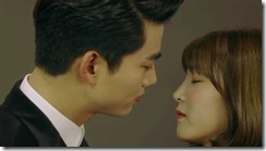 [LOTTE DUTY FREE] 7 First Kisses (ENG) OK TAECYEON Ending.mp4_000020363_thumb