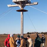 Osprey Platform 1/15/12 - IMG_5137.jpg