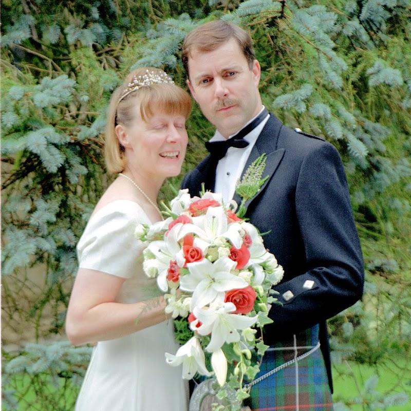 Brewsters_03 Ian & Liz.jpg