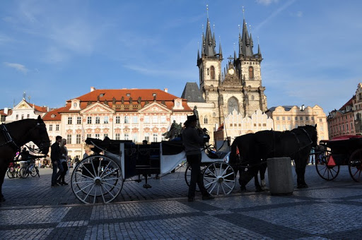 Praga (279).JPG