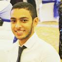 Youssef Yossry