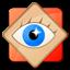 ดาวน์โหลด FastStone Image Viewer 5.3 โปรแกรมจัดการ/ดูรูป