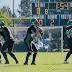 2012 Huskers vs Rams 2 - _DSC6550-1.JPG