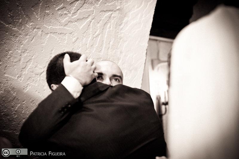 Foto de casamento 1347pb de Andressa e Vinicius. Marcações: 02/04/2011, Casamento Andressa e Vinicius, Teresopolis.