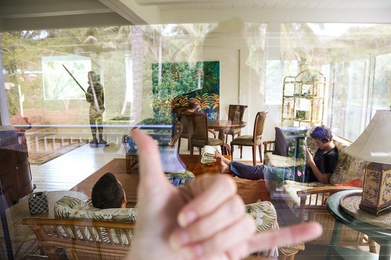 home kauai style-9