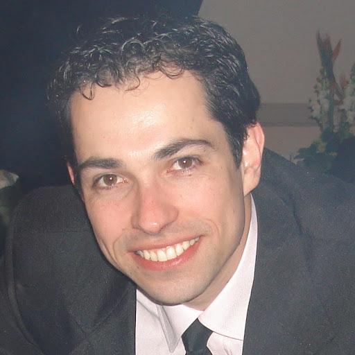 Rodrigo Torriani