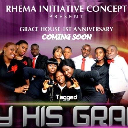 Grace House Photo 9
