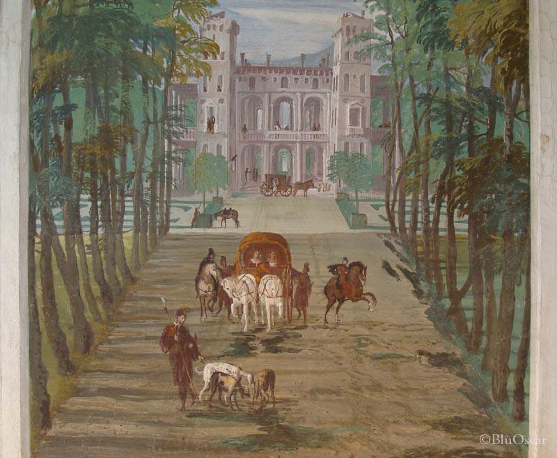 Villa Maser 41