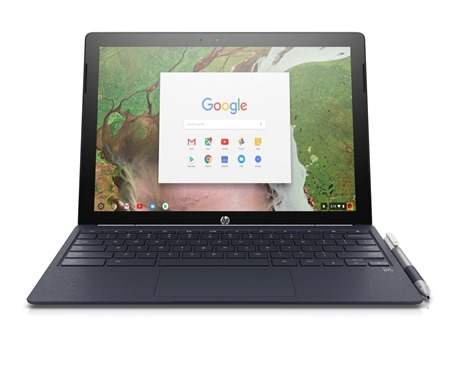 hp-chromebook-x2-front-1