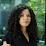Janel Leonor's profile photo