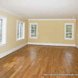 Interior - 7107_Broxburn_Drive_18797_023.jpg