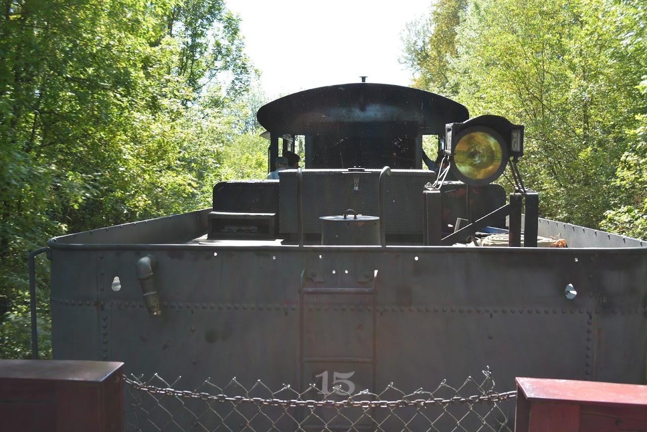 Railroading 2013 - DSC_0043.JPG