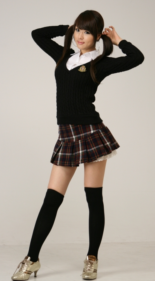 asiat love part 40(21):dress for girls,school girl,picasa