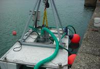 Pogłębiarka Refuler WICHARY DRAGFLOW (55).jpg
