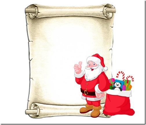 pergamino navidad (16)