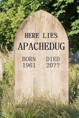 apachestone4