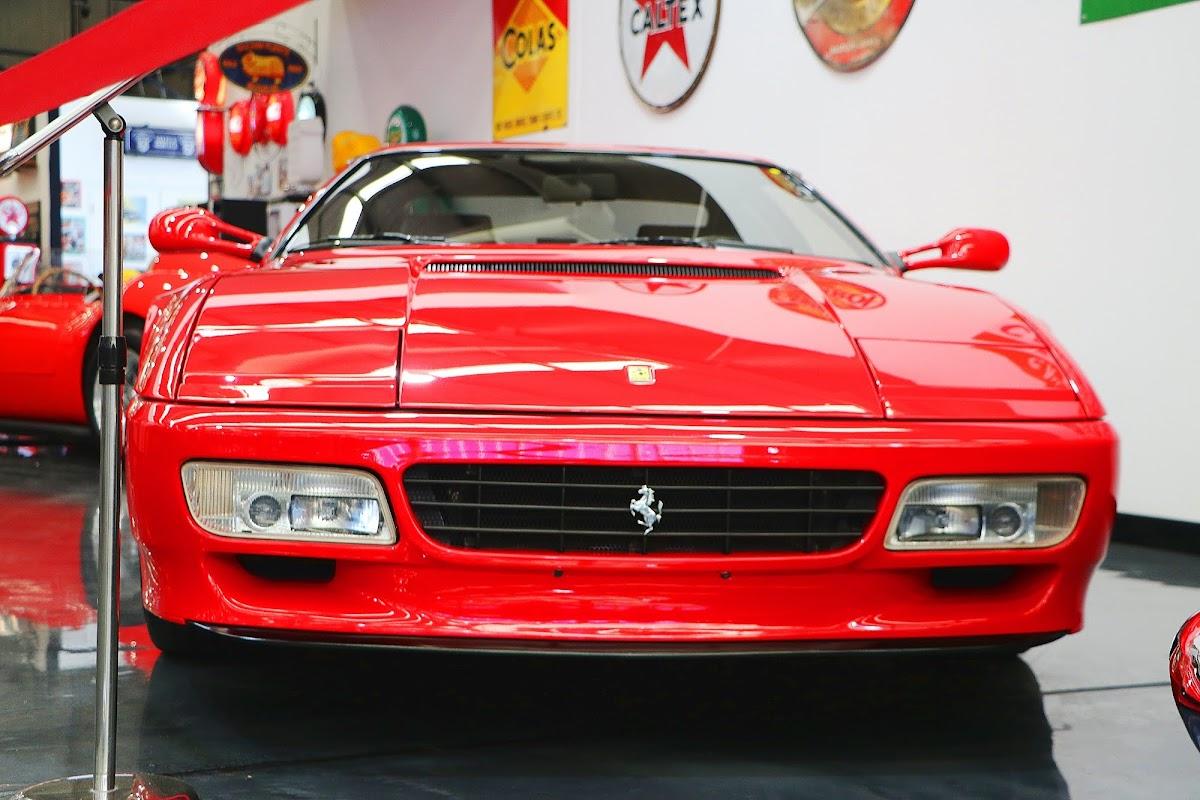 1992 Ferrari 512TR (05).jpg