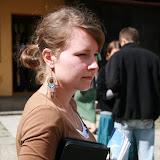 Rekolekcje w Piwnicznej 2009 - IMG_9350.jpg