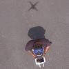 Allen Aerial Film LLC Avatar