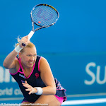 Kaia Kanepi - 2016 Brisbane International -DSC_2730.jpg