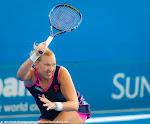 Kaia Kanepi - 2016 Brisbane International -DSC_2730.jpg