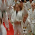 06-12-02 clubkampioenschappen 021.JPG