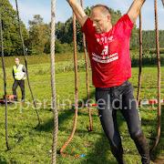 Survival Udenhout 2017 (125).jpg