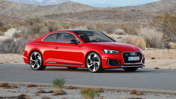 Audi-RS5_Coupe-front