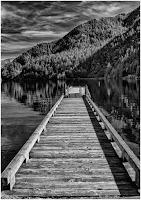 D_S_M_ONeillT_Lake Crescent Infrared.jpg