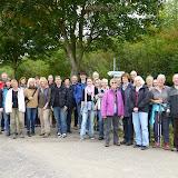 Wandertag Lauftreff 2013