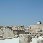 Picture 072 - Syria.jpg