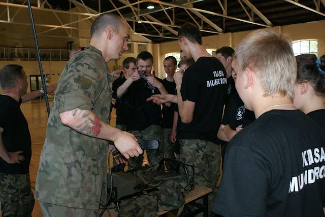 LO idzie do wojska - DSC00743_1.JPG