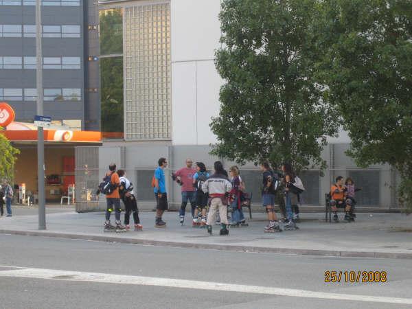 Fotos Ruta Fácil 25-10-2008 - Imagen%2B024.jpg