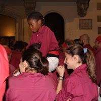 Diada del Roser (Vilafranca del Penedès) 31-10-2015 - 2015_10_31-Diada del Roser_Vilafranca del Pened%C3%A8s-17.jpg
