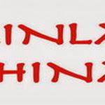mainland_china_logo-bngkolkata.JPG
