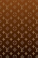 Louis Vuitton2.jpg